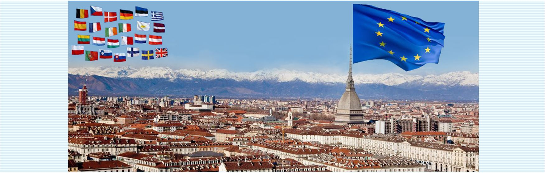 Torino (Piemonte, Italia)